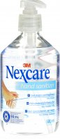 Product picture of 3M Nexcare Händedesinfektionsgel 500ml