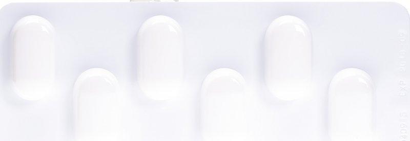 Vaginalkette