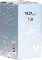 Image du produit Sirocco Gentle Blue 20 Teebeutel