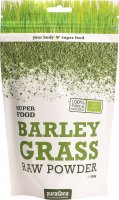Purasana Barley Grass Raw Powder 200g