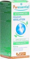Product picture of Puressentiel Atemwege Feuchtinhalation 50ml