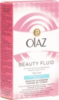 Olaz Beauty Fluid Sensitive 100ml