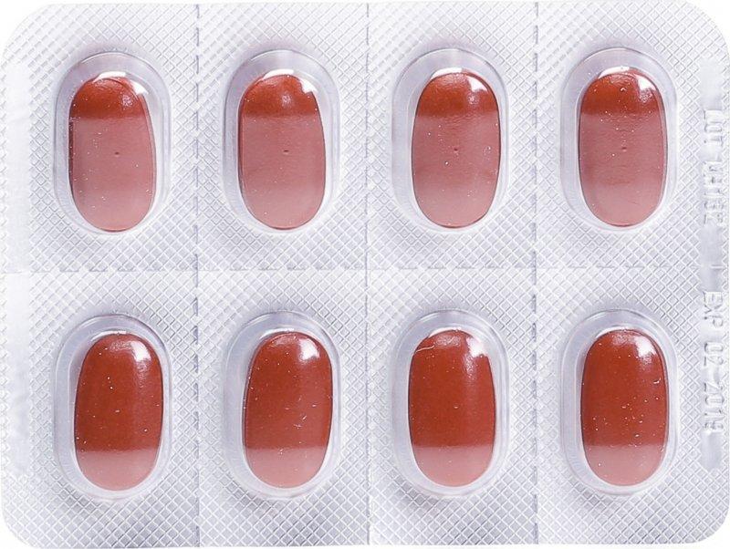 lipitor 10 mg prospecto