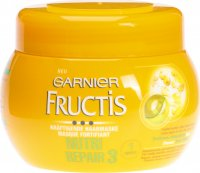 Fructis Maske Nutri Repair 300ml