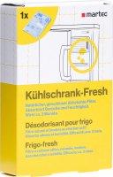 Image du produit Martec Kühlschrank-fresh