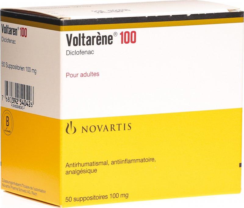 nichtsteroidales antirheumatikum medikamente