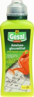 Image du produit Gesal Ameisengiessmittel 450g