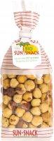 Image du produit Sun Snack Haselnusskerne Blanch Geröstet Bio 225