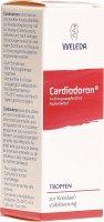 Immagine del prodotto Cardiodoron Tropfen 30ml