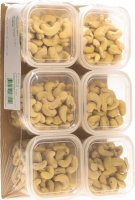 Image du produit Sun Snack Kernels Bio 6 Dose 100g