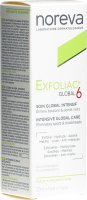 Produktbild von Exfoliac Global 6 Akne Creme Tube 40ml
