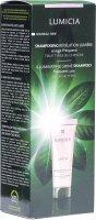 Immagine del prodotto Furterer Lumicia Glanz-Shampoo 200ml