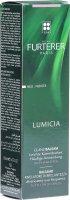 Immagine del prodotto Furterer Lumicia Glanz-Balsam 200ml