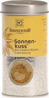 Image du produit Sonnentor Sonnenkuss Gewürz Streudose 35g