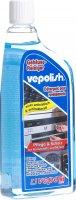 Image du produit Vepolish Gehaeuse-Reiniger Liquid Anibakt Flasche 300ml