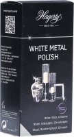 Hagerty White Metal Polish Flasche 250ml