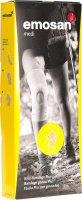 Product picture of emosan medi Knie-Bandage Plus L