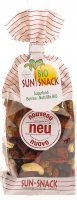 Sun Snack Superfood Berries-Nuts Mix Bio 175g