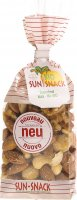 Sun Snack Superfood Nuts-Mix Bio 175g