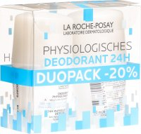 La Roche-Posay Deo Roll On Duo -20% 2x 50ml
