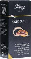 Image du produit Hagerty Gold Cloth 30x36cm