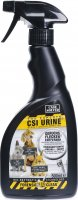 Produktbild von Csi Urine Multi-Pet Spray 500ml