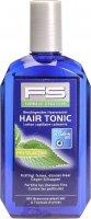 Image du produit Fs Haarwasser Blau mit Conditioner 200ml