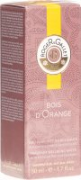 Roger Gallet Bois d'Orange Eau Fraiche 50ml