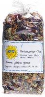 Image du produit Herboristeria Tee Purlimunter im Sack 160g