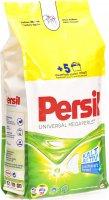 Image du produit Persil Megaperls Universal 20 Waschgänge Beutel 1.48kg