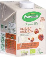 Provamel Bio Haselnuss-Drink 500ml