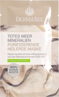 Immagine del prodotto DermaSel Maske Heilerde 12ml