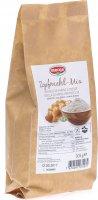 Image du produit Morga Zopfmehl-Mix Glutenfrei Bio 305g