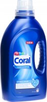 Coral Optimal Color Flasche 1.375L