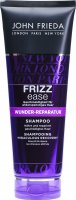 John Frieda Frizz Ease Wunderreparatur Sham 250ml