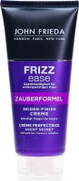 John Frieda Frizz Ease Zauberformel Creme 100ml