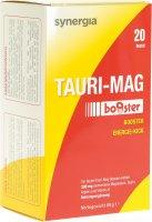 Image du produit Tauri Mag Energy Beutel 20 Stück