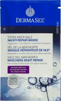 Immagine del prodotto DermaSel Maske Nacht-Repair 12ml
