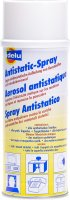 Image du produit Delu Antistatic Spray 400ml