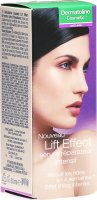 Produktbild von Dermatoline Lift Effect Intensives Repair Serum 30ml
