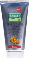 Rausch Styling Gel Strong 150ml
