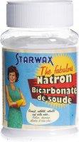 Image du produit Starwax The Fabulous Natron 500g