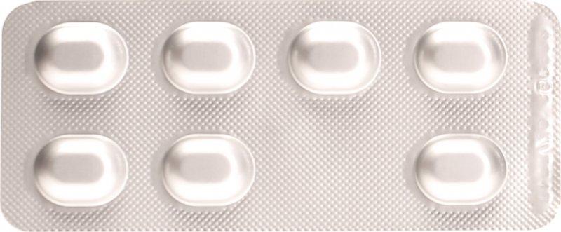 viagra without a doctor prescription usa