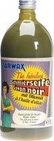 Image du produit Starwax The Fabulous Schmierseife Konzentrat D/f 1L