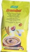 Image du produit A. Vogel Bambu Früchte- und Getreifekaffee Instant 200g