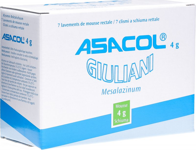 injection ampicillin sodium 500 mg
