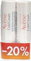 Immagine del prodotto Avène Cold Cream Duo 20% rossetto ricco