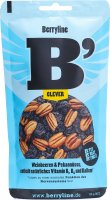 Berryline B' Clever 80g