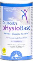 Product picture of Dr. Jacob's Physiobase Pulver Dose 300g