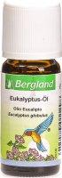 Product picture of Bergland Eukalyptus-Öl 10ml